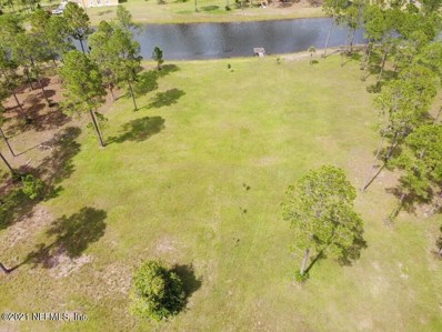 Jacksonville, FL home for sale located at 10131 Fox Lake Ct, Jacksonville, FL 32219