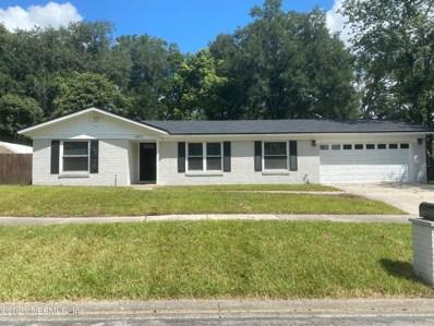 8371 Pointer Dr N, Jacksonville, FL 32221 - #: 1130761