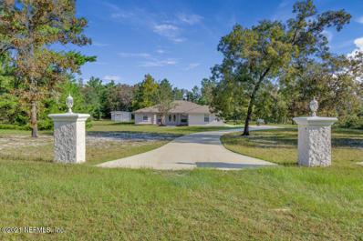 5790 Acadia St, Keystone Heights, FL 32656 - #: 1130763