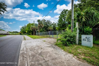 Jacksonville, FL home for sale located at 1424 E 17TH St, Jacksonville, FL 32206