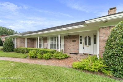 8235 Woodgrove Rd, Jacksonville, FL 32256 - #: 1130787