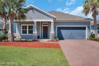 98 Moorings Ct, St Augustine, FL 32092 - #: 1130797