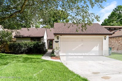 8726 Belle Rive Blvd, Jacksonville, FL 32256 - #: 1130806