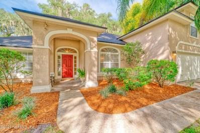 11426 Mandarin Ridge Ln, Jacksonville, FL 32258 - #: 1130813