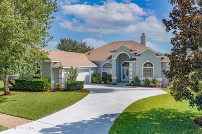 7961 Chase Meadows Dr W, Jacksonville, FL 32256 - #: 1130816