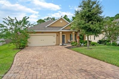7178 Claremont Creek Dr, Jacksonville, FL 32222 - #: 1130821