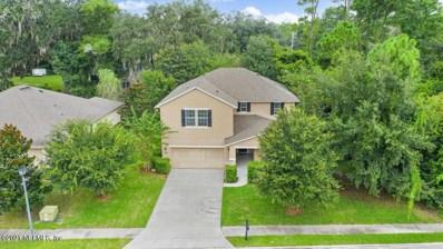 4337 Green Acres Ln, Jacksonville, FL 32223 - #: 1130832