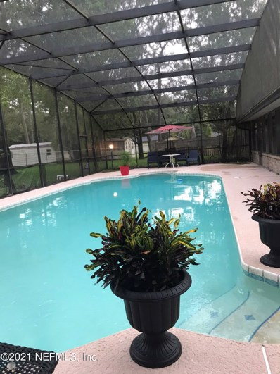 10498 Hamlet Ter, Jacksonville, FL 32221 - #: 1130835
