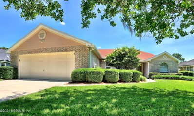 Fleming Island, FL home for sale located at 1623 Sandy Springs Dr, Fleming Island, FL 32003