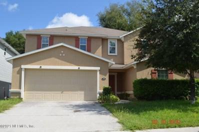 354 Auburn Oaks Rd E, Jacksonville, FL 32218 - #: 1130848