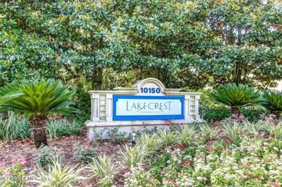 10150 Belle Rive Blvd UNIT 2508, Jacksonville, FL 32256 - #: 1130849