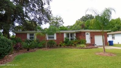 2518 Red Oak Dr, Jacksonville, FL 32211 - #: 1130850