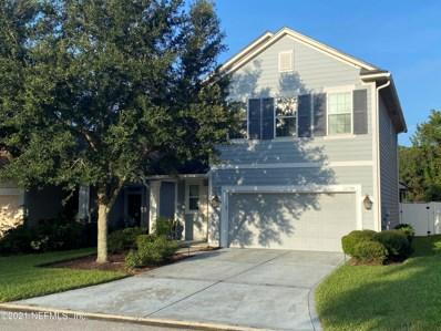 11730 Templeton Rd, Jacksonville, FL 32258 - #: 1130857