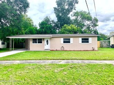 7951 Austin Rd, Jacksonville, FL 32244 - #: 1130871
