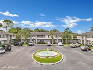 Ponte Vedra Beach, FL home for sale located at 695 A1A N UNIT 142, Ponte Vedra Beach, FL 32082