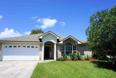 2502 Twin Springs Dr S, Jacksonville, FL 32246 - #: 1130878