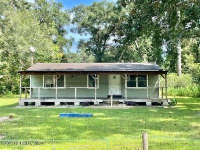2714 Hicks Rd, Middleburg, FL 32068 - #: 1130882
