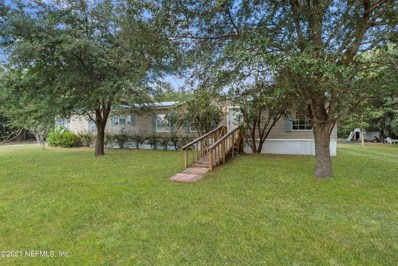 1942 State Road 16 W, Green Cove Springs, FL 32043 - #: 1130883