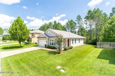 2365 Turner Lakes Ct, Jacksonville, FL 32221 - #: 1130897