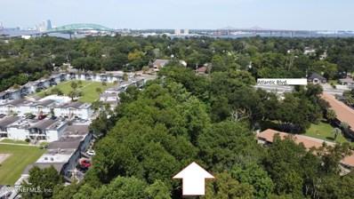 Jacksonville, FL home for sale located at  0 Atlantic Blvd, Jacksonville, FL 32207