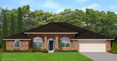 Palm Coast, FL home for sale located at 326 Underwood Trl, Palm Coast, FL 32164