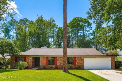 13132 Rivergate Trl E, Jacksonville, FL 32223 - #: 1130921