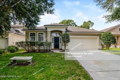 4023 Leatherwood Dr, Orange Park, FL 32065 - #: 1130941