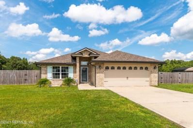51065 Bloomington Way, Callahan, FL 32011 - #: 1130948