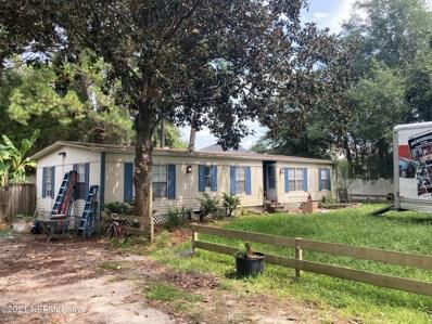 109 Tisonia Rd, Jacksonville, FL 32218 - #: 1130960