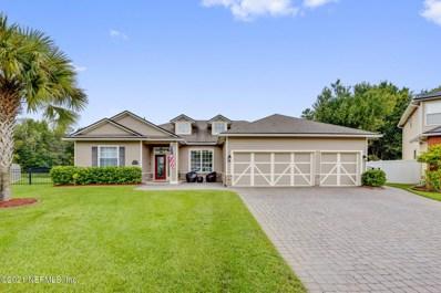 Jacksonville, FL 32257