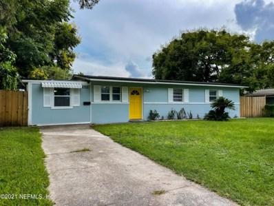 10752 Dulawan Dr, Jacksonville, FL 32246 - #: 1130986