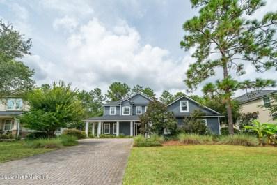 Orange Park, FL home for sale located at 4114 Eagle Landing Pkwy, Orange Park, FL 32065