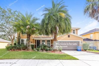 12317 Deersong Dr, Jacksonville, FL 32218 - #: 1131013