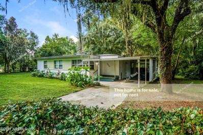 8858 Atter Ln, Jacksonville, FL 32216 - #: 1131017