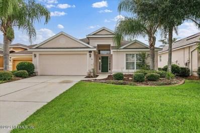 1235 Fairway Village Dr, Fleming Island, FL 32003 - #: 1131021