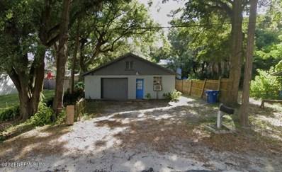 1217 Hope St, Jacksonville, FL 32211 - #: 1131022