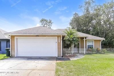 12588 Ashglen Dr N, Jacksonville, FL 32224 - #: 1131026