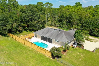 Keystone Heights, FL home for sale located at 292 SE 46TH Loop, Keystone Heights, FL 32656