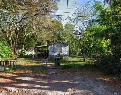 13790 Coral Dr, Jacksonville, FL 32224 - #: 1131039