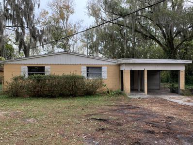 303 Brookview Dr N, Jacksonville, FL 32225 - #: 1131067