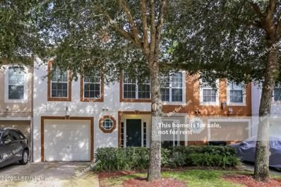 10535 Autumn Trace Rd, Jacksonville, FL 32257 - #: 1131081