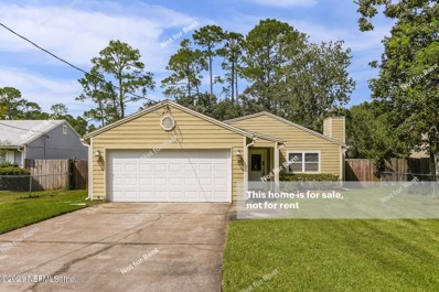 5023 Tan St, Jacksonville, FL 32258 - #: 1131084
