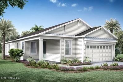 268 Juniper Hills Dr, St Johns, FL 32259 - #: 1131088