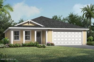 13845 Holsinger Blvd, Jacksonville, FL 32256 - #: 1131098