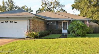 12135 Safeshelter Dr S, Jacksonville, FL 32225 - #: 1131107