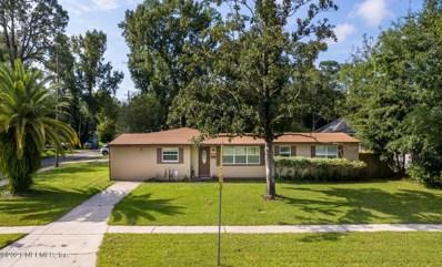 4924 Spring Glen Rd, Jacksonville, FL 32207 - #: 1131123