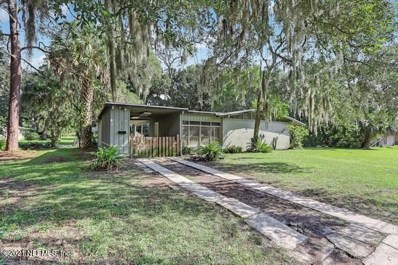 6514 Swallow Cove Rd, Jacksonville, FL 32211 - #: 1131129