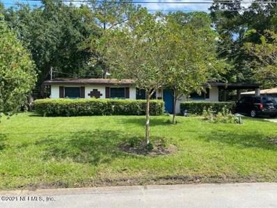 2729 Ilene Dr, Jacksonville, FL 32216 - #: 1131134