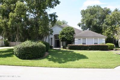 1216 Edgewater Dr, St Johns, FL 32259 - #: 1131142