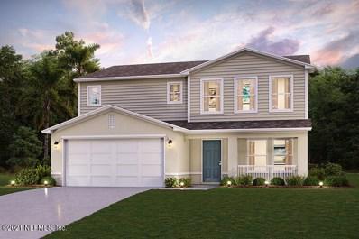 Welaka, FL home for sale located at 570 River Hill Dr, Welaka, FL 32193